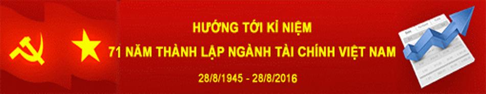 Kỷ niệm 71 năm