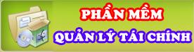 phanmemquanlytaichinh_1_1.jpg